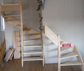 goedkope vaste trap mdf lakken hoogglans